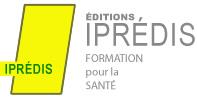 Edition IPREDIS